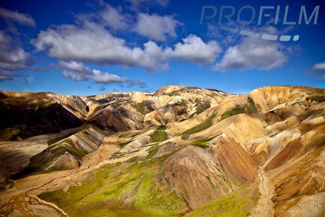 profilm-mountains-iceland