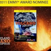 Volcano 2 films