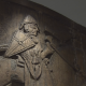 National treasures, National Museum, Profilm